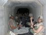 Hunnicutt\'s Afghanistan Photos