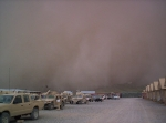 huge-dust-storm-1