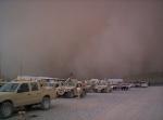 huge-dust-storm-2
