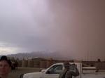 huge-dust-storm-4