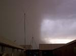 huge-dust-storm-5