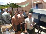 kings-of-the-grill-3