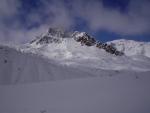 more-snow-1