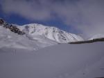 more-snow-2