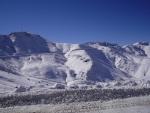 more-snow-5