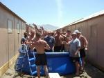 pool-wrestling-2