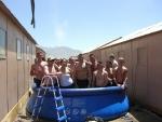 pool-wrestling-3