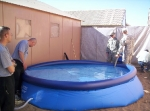 setting-up-the-pool-1