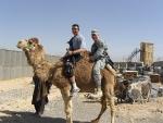sgt-meyer-ssg-lovett-camel-2