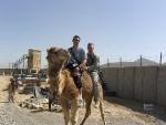 sgt-meyer-ssg-lovett-camel-3