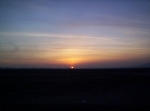 sunset-in-kwost-kwost