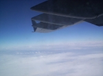 view-from-c-17-1
