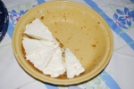 key-lime-pie-the-leftovers-were-attacked-as-a-midnight-snack-i-apologize-mr-mcfadden