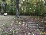 Iroquois Park Trail