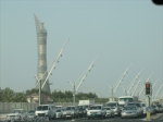 olympic-tower-in-doha-qatar-an-gesture-to-win-the-2022-olympic-bid