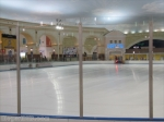 zamboni-finished-icing-the-rink-in-the-middle-of-the-mall